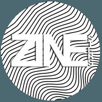 ZINESTERS-LOGO-NEW-2x