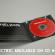 Album 'Electric' nu als CD verkrijgbaar